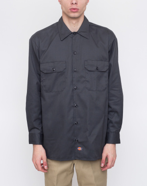 Dickies - Work Shirt