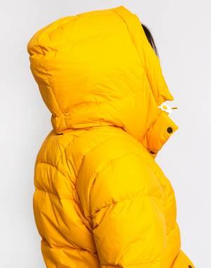 Jacket Fjällräven Expedition Down Lite Jacket W