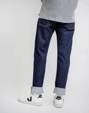 Jeans Carhartt WIP Klondike