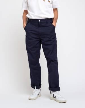 Pants Carhartt WIP Simple Pant