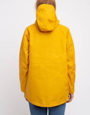 Jacket Fjällräven Vardag Anorak W