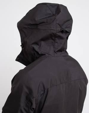 Jacket Fjällräven Skogsö Jacket M