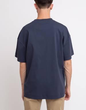 T-shirt pinqponq T-Shirt Men