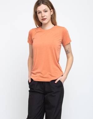 T-shirt Patagonia W's Cap Cool Daily Shirt