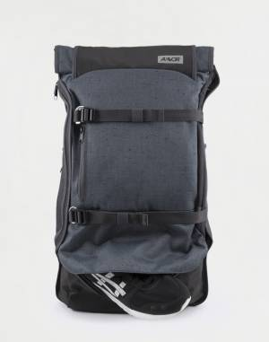 Travel Backpack Aevor Travel Pack