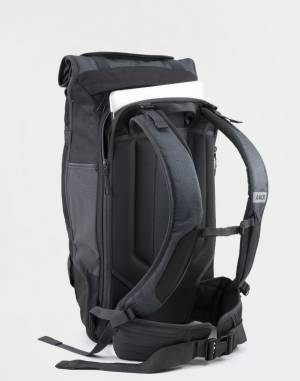 Travel Backpack Aevor Travel Pack