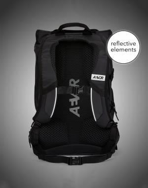Cycling Backpack Aevor Bikepack Proof