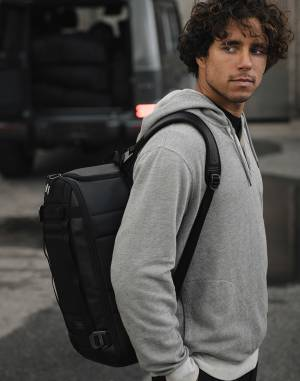 Urban Backpack Db (Douchebags) The Backpack