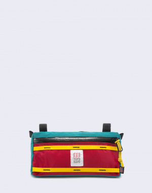 Topo Designs - Bike Bag
