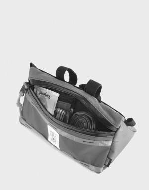 Carry Bag Topo Designs Bike Bag