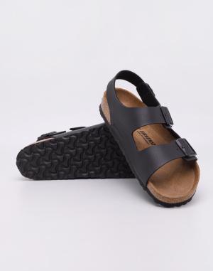 Sandal - Birkenstock - Milano