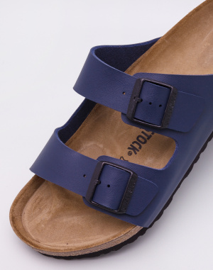 Slipper Birkenstock Arizona BF