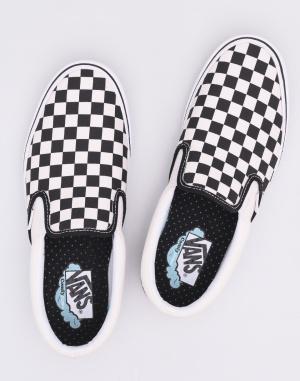 Vans - ComfyCush Slip-On