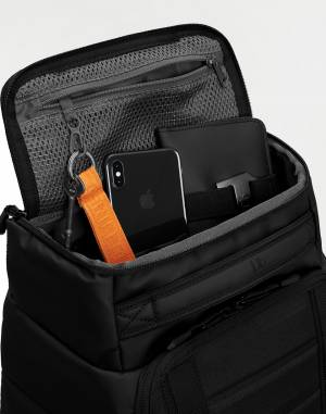 Travel Backpack Db (Douchebags) The Strøm 30L Backpack