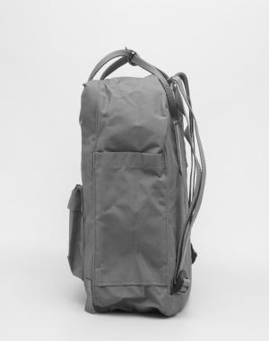 Urban Backpack Fjällräven Kanken