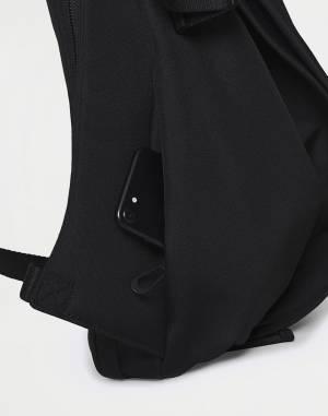 Urban Backpack Côte&Ciel Isar Medium