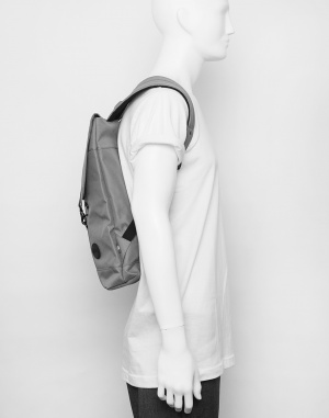Urban Backpack Enter City