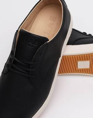 Sneakers Clae Ellington SP