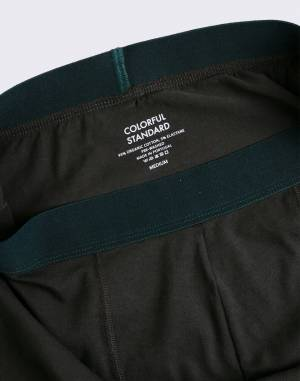 Boxers Colorful Standard Classic Organic Boxer Briefs