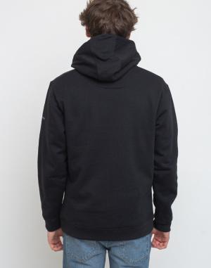 Sweatshirt Columbia Csc Basic Logo II Hoodie