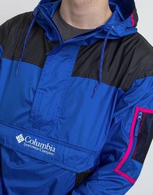 Jacket Columbia Challenger Windbreaker