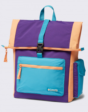Urban Backpack Columbia Popo 22L Backpack