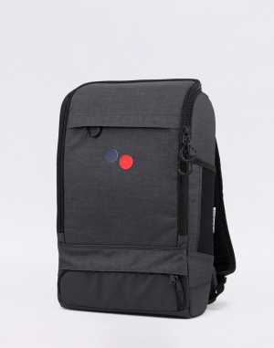 Backpack pinqponq Cubik Medium