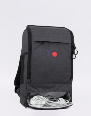 Backpack - pinqponq - Cubik Medium