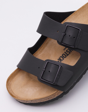 Shoe Birkenstock Arizona BF