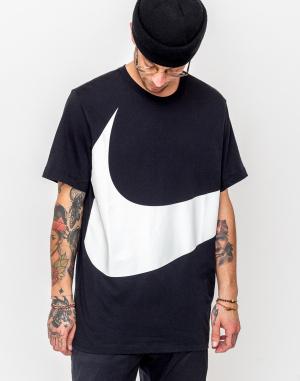 Nike - Sportswear Swoosh