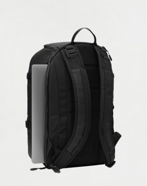 Urban Backpack Douchebags The Backpack Pro