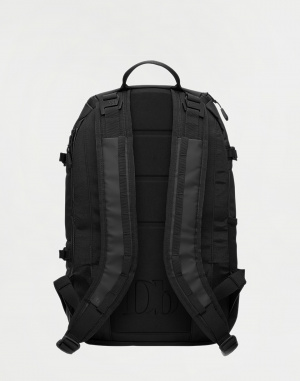 Urban Backpack Db (Douchebags) The Backpack Pro