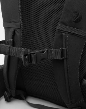 Travel Backpack Fjällräven Singi 28