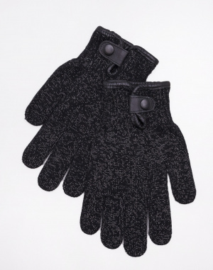 Gloves Mujjo Single Layered Touchscreen Gloves