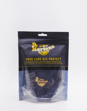 Shoe Care Dr. Martens Shoe Care Kit 1