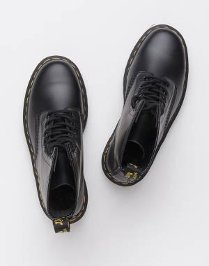 Boots Dr. Martens 1460 Bex