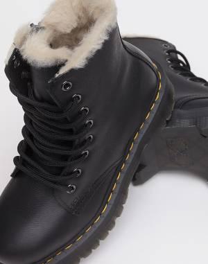 Boots Dr. Martens Jadon FL