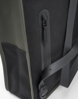 Urban Backpack Rains Backpack