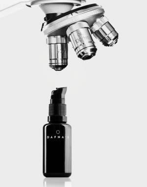 Cosmetics Dafna's SERUM 20 ml