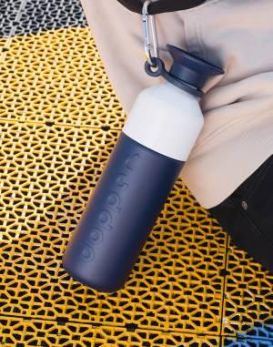 Bottle Dopper Insulated 580 ml