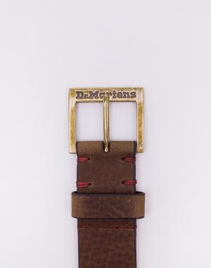 Dr. Martens - 40 mm Belt