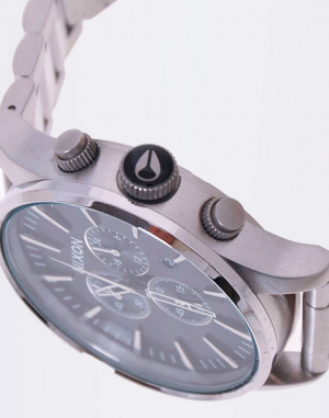 Watch - Nixon - Sentry Chrono