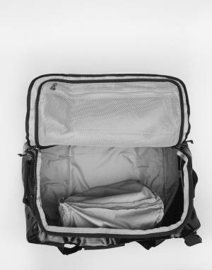 Travel Backpack Patagonia Black Hole Duffel 40 l