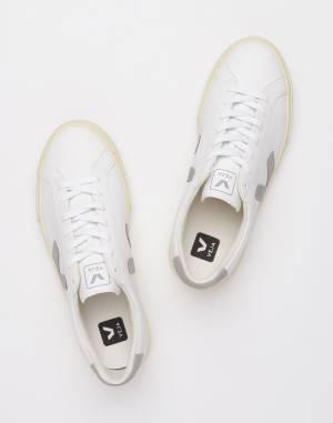 Sneakers Veja Esplar Logo