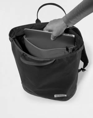 Urban Backpack Fjällräven Vardag Totepack