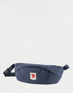 Bum Bag Fjällräven Ulvö Hip Pack Medium
