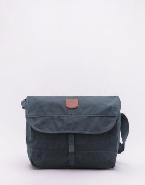 Fjällräven - Greenland Shoulder Bag