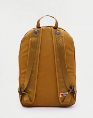 Urban Backpack Fjällräven Vardag 16
