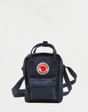 Crossbody bag Fjällräven Kanken Sling