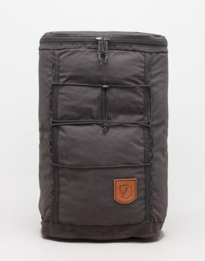 Backpack Fjällräven Singi 20